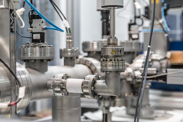 Pompa ciepła elementem modernizacyjnym instalacji wod kan