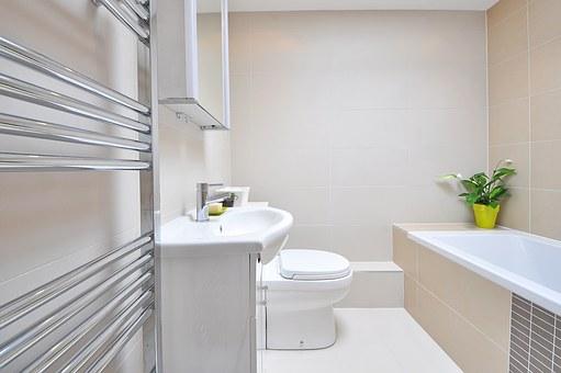 Profesjonalne instalacje sanitarne