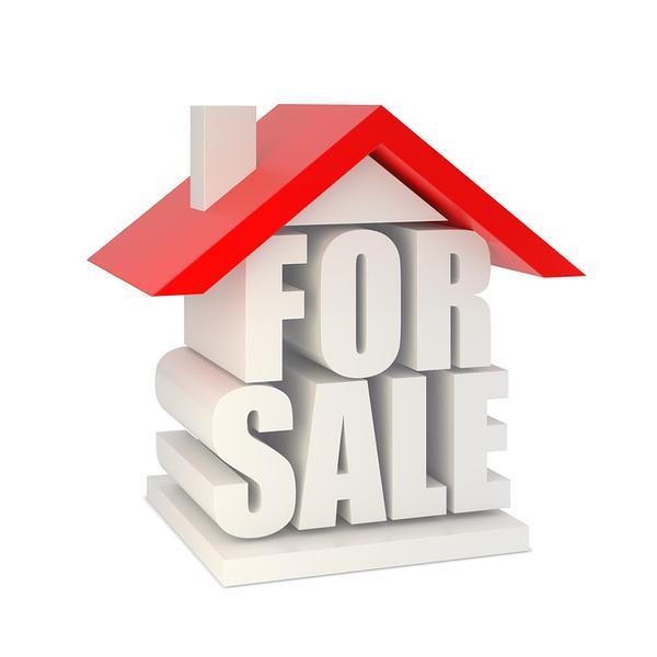 Opłacalna sprzedaż mieszkań na rynku wtórnym