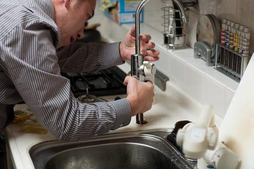 Kiedy zmodernizować instalację wodno-kanalizacyjną?