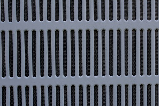 Wydajna instalacja ogrzwania z klimatyzatorem